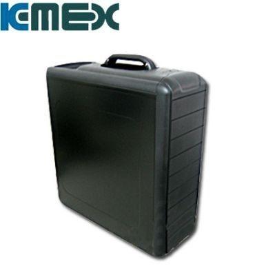 GABKMX140