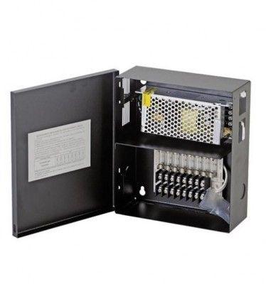 GRT-1204-VDC-V3