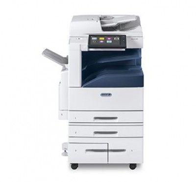 IMPXRX2160