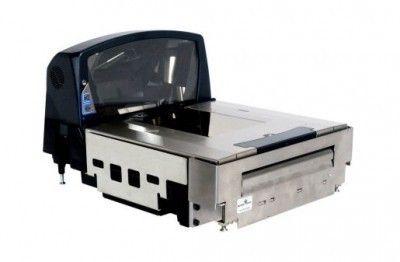 LCTMTR680