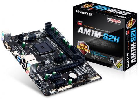 MBDGIG2550