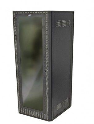 OPT005-BKT