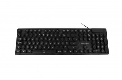 PC-201045
