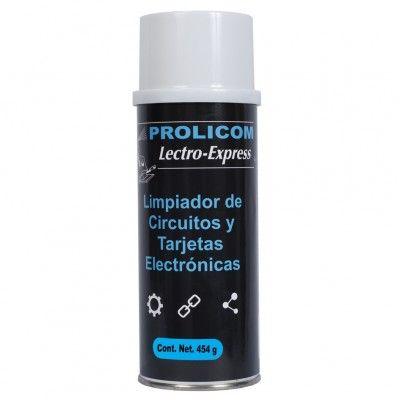 PROLMP060