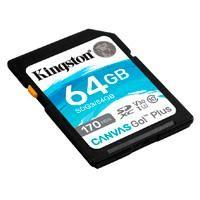 SDG3/64GB