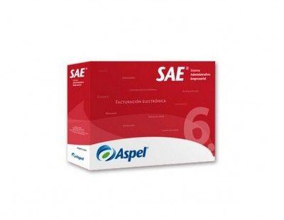 SOFAPL3250