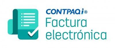 SOFCPC3350