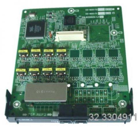 TAEPAN430