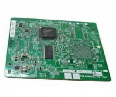 TAEPAN680