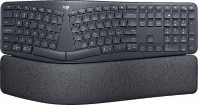 TECLOG950