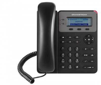 TELGDM020