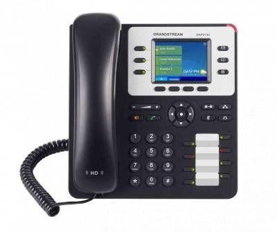 TELGDM110