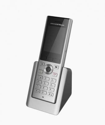 TELGDM210