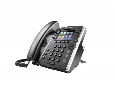 TELPOL330