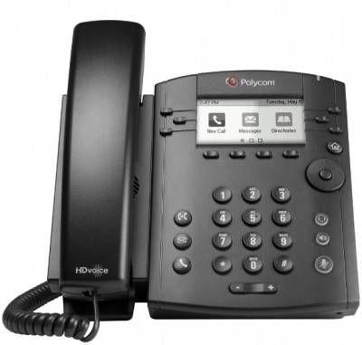 TELPOL360