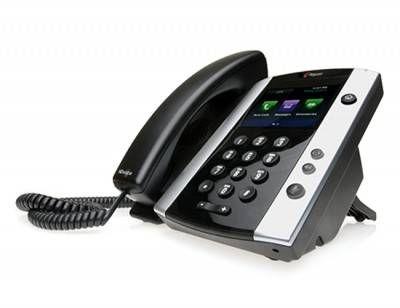 TELPOL410