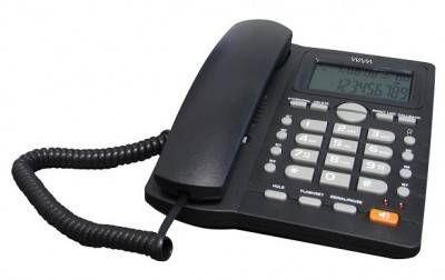 TELWAM020