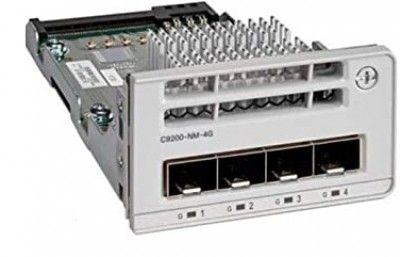 C9200-NM-4G=