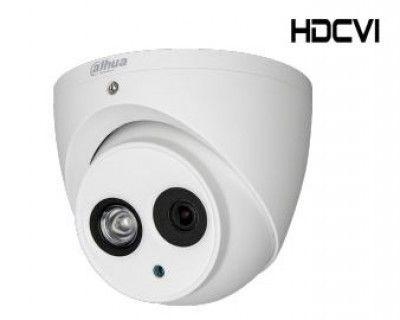 DH-HAC-HDW1400EMN-A-0360B