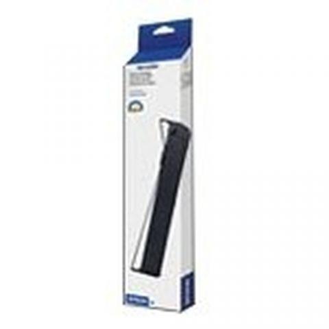 Cinta Epson DFX-9000 Black Ribbon cinta para impresora