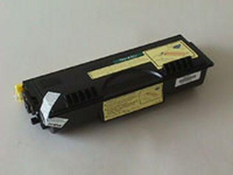 Toner Brother TN430 Toner Cartridge Original Negro