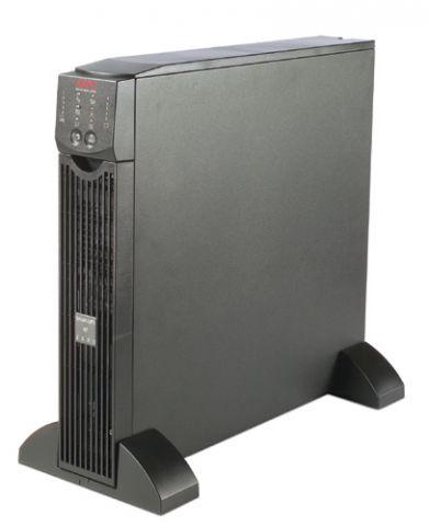 No Break y UPS APC Smart-UPS RT 1500VA 1050 W