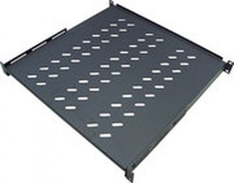 Intellinet 601276 accesorio para rack