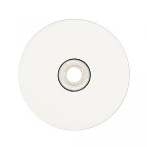 Disco DVD+R VERBATIM - DVD+R, 50 95136