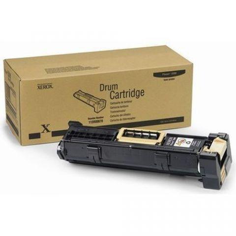 Tambor XEROX - Negro, Laser 013R00591