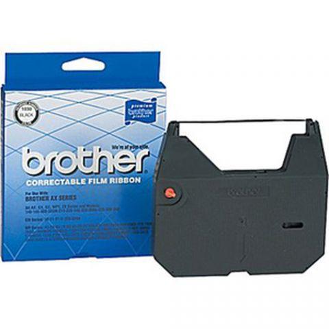 Cartucho Brother 1030 cinta para impresora