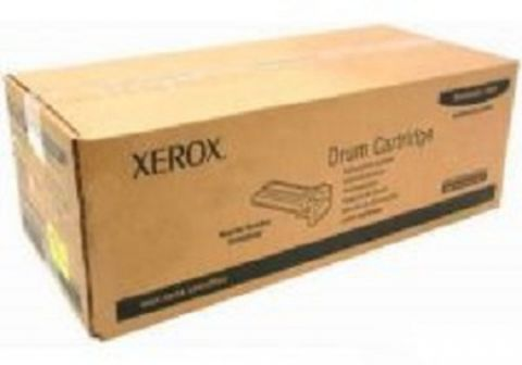 Tambor XEROX - 80000 páginas, Negro 013R00670