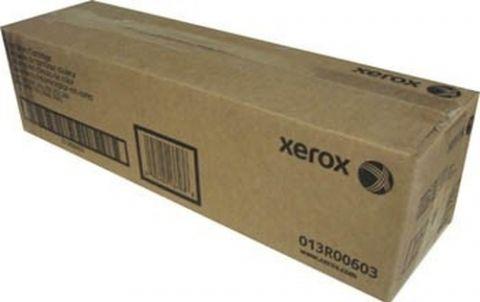 Tambor XEROX - Laser, Xerox 013R00603