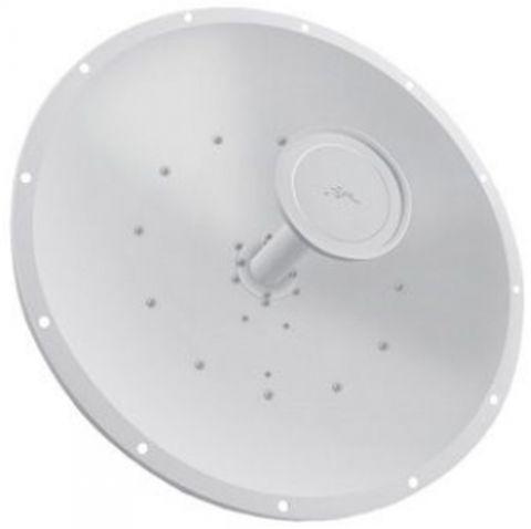 Antena Ubiquiti Networks RD-2G24 antena para red Antena sectorial 24 dBi