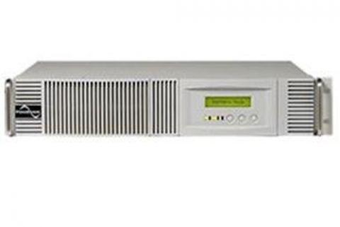 No Break y UPS DataShield UT 1500 RM 1500 VA 1050 W 6 salidas AC