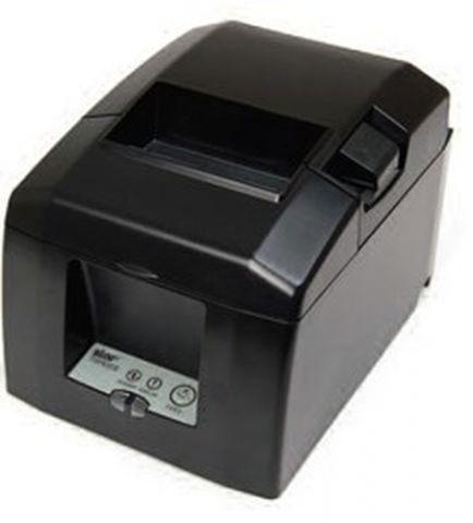 Impresora Térmica de Ticket STAR MICRONICS 39449871