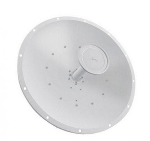 Antena Ubiquiti Networks airMAX antena para red Antena direccional 34 dBi