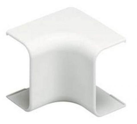 Accesorio Panduit ICF10IW-X sujeción para cable ABS sintéticos Blanco 10 pieza(s)