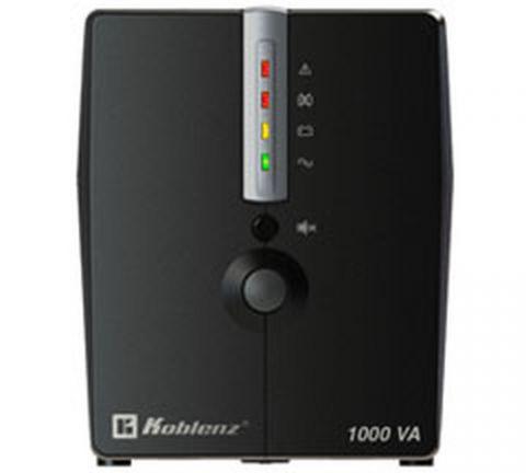10017 USB/R