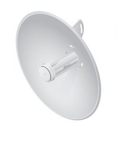 Antena Ubiquiti Networks PBE-M5-400 repetidor o transceptor 1000 Mbit/s Blanco