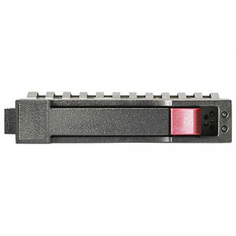 "Hewlett Packard Enterprise 765455-B21 disco duro interno 2.5"" 2000 GB Serial ATA III"