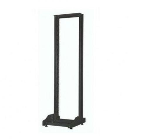 Intellinet 674805 accesorio para rack
