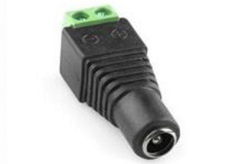 Grabadora Digital FOLKSAFE FS-FC01 conector DC FM Negro