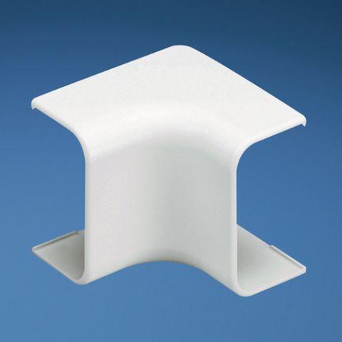 Esquinero Interior PANDUIT icf10wh-x - PVC, Blanco icf10wh-x