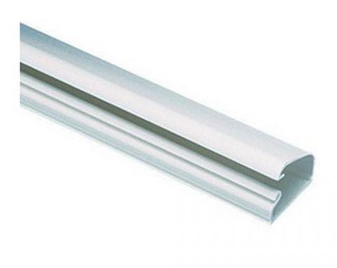 Accesorio Panduit LD5WH6-A protector de cable Blanco