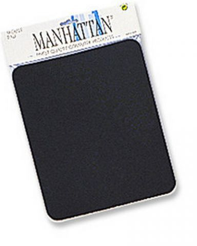 Mouse pad Manhattan Mouse Pad Negro