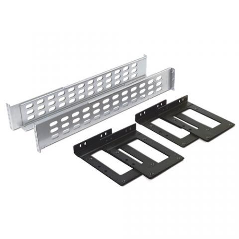 APC SURTRK2 accesorio para rack