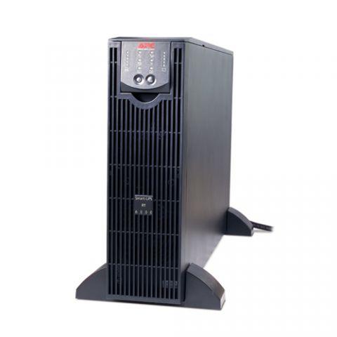 APC Smart-UPS RT 6000VA 208V 4200 W
