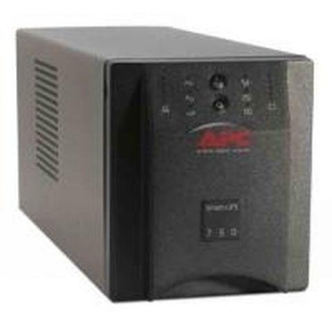 APC Smart UPS 750 VA 500 W