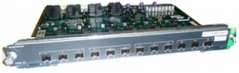 WS-X4712-SFP+E