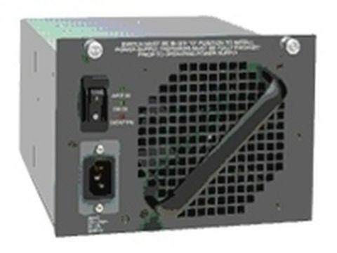 PWR-C45-1400AC/2